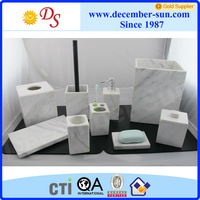wholesale china factory,the cheapest stuff from china bathroom set