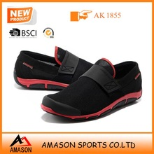 2014 latest design cheap men air running shoes wholesale sports hiking shoes in China