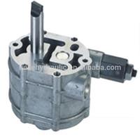 Hot! Sauer PV22 series hydraulic pump charge gear pump