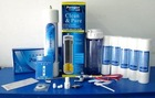 Paragon P5250 alkaline water filter