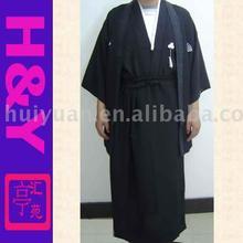 Japanese kimono 606