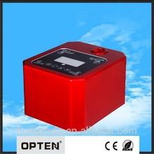 110/220V 500W Environment friendly water circulation warm mattress