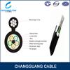 GYTC8A Stranded Loose Tube Figure 8 fiber optic hdmi cable