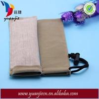 Promotional Cheap Pen Velvet Bag