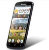 "Original Lenovo 5.3"" IPS MTK6589 Quad Core Android 4.2 1GB RAM 4GB ROM WCDMA 3G Smartphone Lenovo S920"