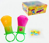 /product-gs/0040-ring-with-light-toy-candy-2005621103.html