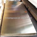 brilhantemente pb bronze sheet metal preço