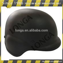 New Sale China Bullet Proof Helmet,bulletproof helmet,police safety helmet