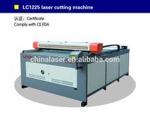 id card laser engraving machine laser machine small engraving laser cutting machine eastern