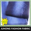 especial da china top ten produto de venda por atacado longa saias jeans tecido