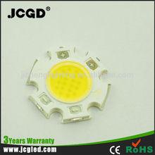 2014 new design led cob chip 3W.5W,7W.9W.10W