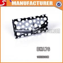 alibaba china online shopping fashion ladies new model wallet