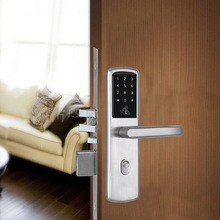 electronic lock product, sales agents wanted world wide