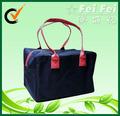 Poliéster 420d +pu manejar bolsas de hombro o bolsos de mano para damas