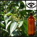 Chine wholesale nature éléments essentiels parfum. en espagne huile essentielle gaulthérie