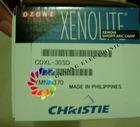 Chris tie CP2000-SB / CP2000XB / CD