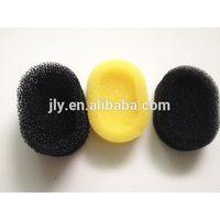 PU Aquarium Filter Sponge/Aquarium Sponge Filter/Open Cell PU Foam