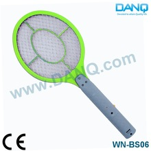 WN-BS06 China Factory Middle size Insect Catcher