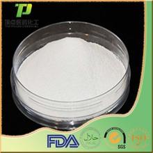 High Purity Acetaminophen(cas:103-90-2)