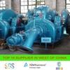 /product-gs/turgo-turbine-generator-2005967793.html