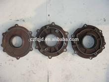 MADE IN CHINA-R175N/R180N/R190N/ZS195N-ZS1130N(12-30HP) Main bearing cap(CHANGFA CHANGCHAI TYPE Diesel engine parts