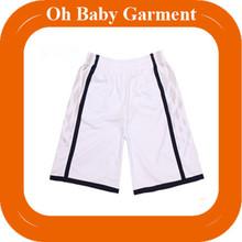 Haute qualité personnalisé conception culturisme hommes pantalons gros dans le Jiangxi de chine ; short ; la dernière conception hommes shorts