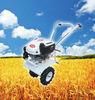 Tennma VG-ZP1 farm tools and equipment and their uses farm machinery farming tools