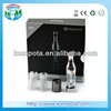 Hottest High Quality Changeable Coil Vaporizer mini Protank 2