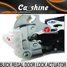 FOR BUICK REGAL DOOR LOCK ACTUATOR REAR RIGHT lock pick set