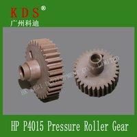 RC2-2399, printer parts of swing gear laserjet for HP P4015/4014/4010/4515 fuser gear , Printer Plastic Gear