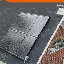 New solar off-grid system 300W/500W/1000W/2000W/3000W/5000W for solar home lighting system
