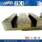Door Sill/Car-door sill,center-parting,Triple folded,sliding door roller system