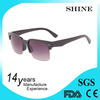 Promotion club fake famous brand master gradient aa toy glasses