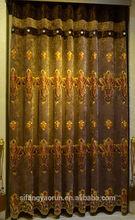 window curtain with elegant window curtain with elegant valance