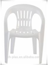 2014cheap restaurant chairs for sale plastic folding chair cheap plastic chairs