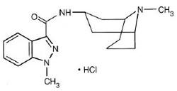Granisetron Pharma.Grade