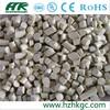 Polyamide/ PA 6/PA 66 nylon granule manufacturer from China