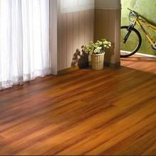 4mm 5mm Hot Sale advantages and disadvantages of pvc flooring Non-slip