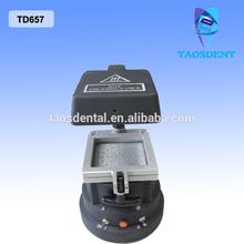 Dental Laboratory Dental Vacuum Forming Machine