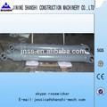 VOLVO EC210B hidrolik silindir; EC210B kova/kol/bom silindir