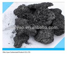 80-200mesh petroleum coke /on sale green petroleum coke