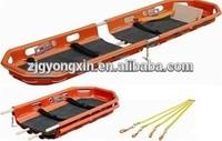 basket ambulance stretcherYXZ-D-5A