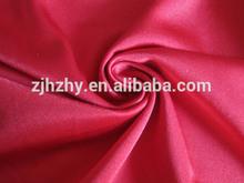 The distinct color fleece fabric in 100 polyester/fabric fleece