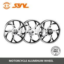 motorbike wheel for Thailand