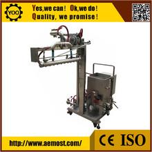 B0412 Automatic Chocolate Decorating Machine