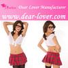 2014 wholesale Sexy china school girl sex photos