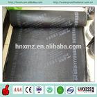 Hot sale bitumen 2mm 3mm 4mm waterproof material list