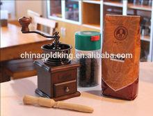 Hot Sale Manual Coffee Grinder