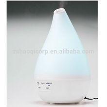 green house diffuser mini aroma high quality HQ-AH811B