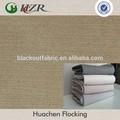 2014 de alta calidad de fabricantes chinos cortinas de estilo chino